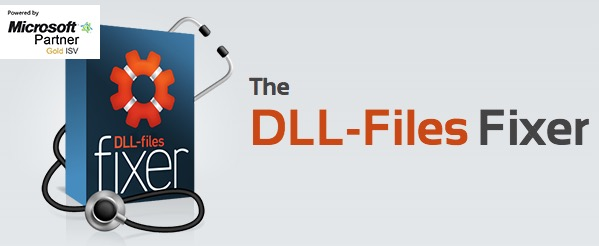 download dll files fixer