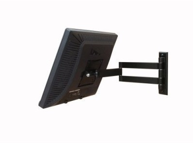 videosecu wall mount arm