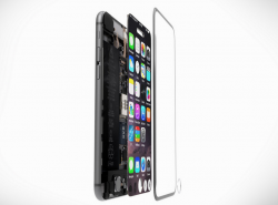 Apple iPhone 7 Release Date may be set Earlier in 2016