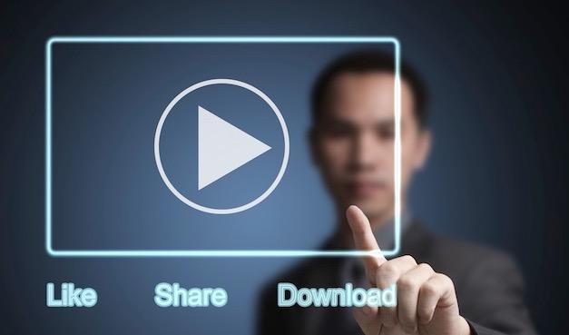 stop facebook video auto download