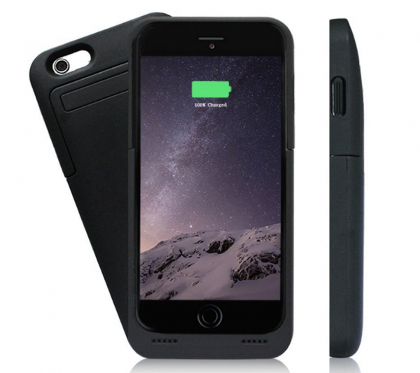 bswhw battery case iphone