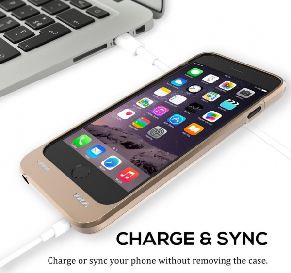 powersuit battery case iphone