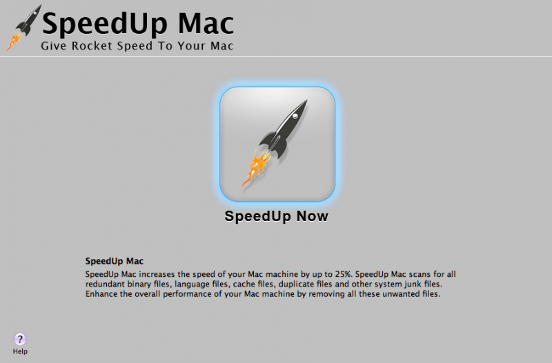 stellar speedup mac review