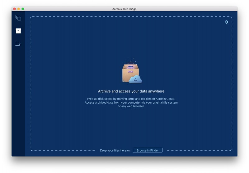 acronis true image 2016 mac