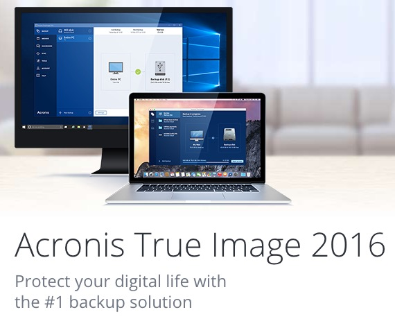 acronis true image 2016 review