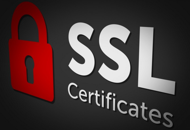 Best and Cheap SSL Certificates for Websites and Blogs
