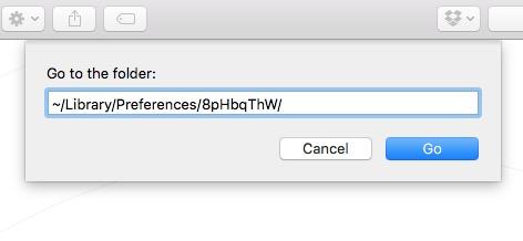 mac malware removal tutorial
