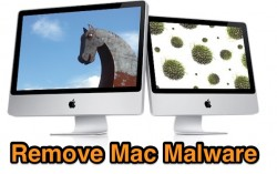 How to Search and Remove Mac Malware Infection by HackingTeam?