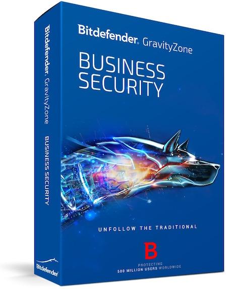 bitdefender business security discounts