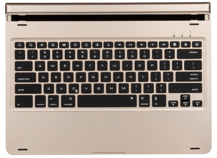 mosiso ipad pro keyboard