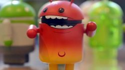 How to Protect your Android Mobile from HummingBad Malware?