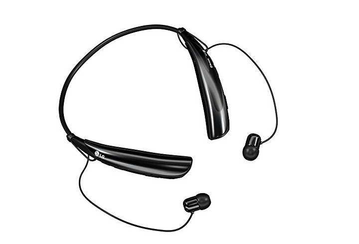 lg tone pro wireless headphones
