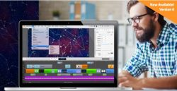Screenflow 6 Review: Best Screen Recorder for macOS Sierra