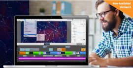 screenflow 6 review macos sierra