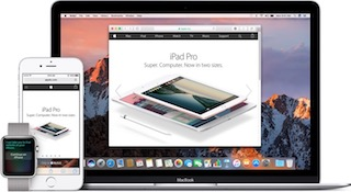 best ios10 courses and training materials