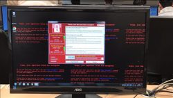 How to Protect your Windows PC from WannaCry Ransomware?