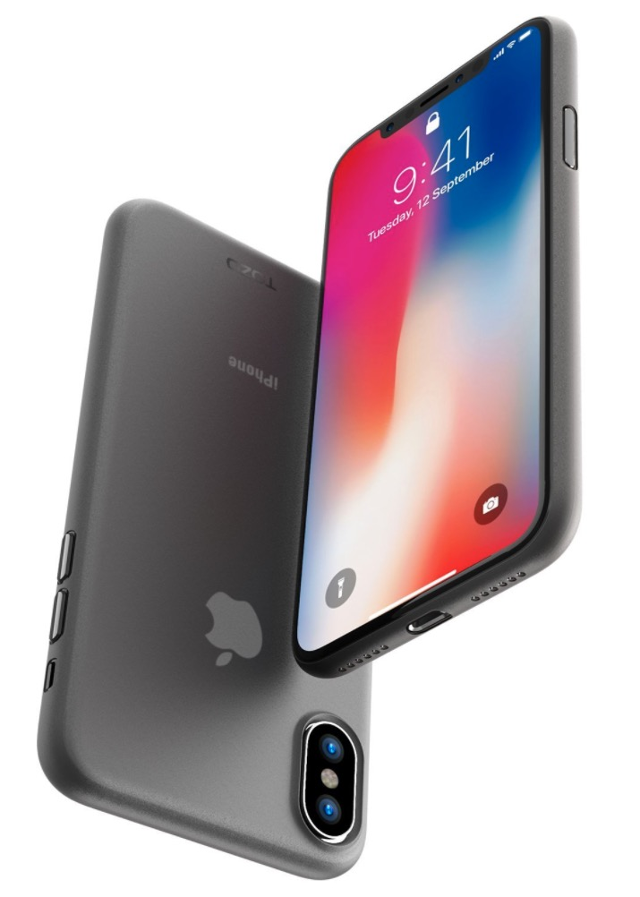 Selling Your Iphone What To Do