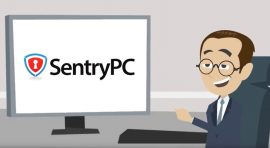 sentrypc discount coupon