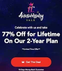 purevpn discount coupon lifetime