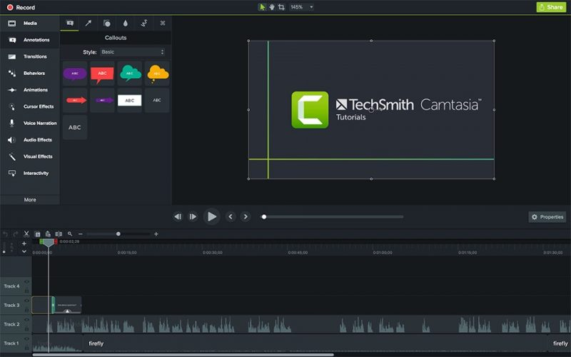 download techsmith camtasia mac