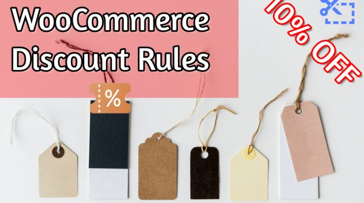 woocommerce discount rules pro coupon codes