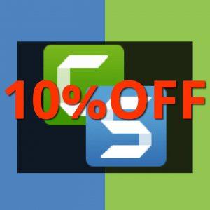 telestream discount coupon code new